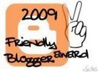 Friendly_blogger_award