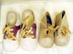 1st_shoes