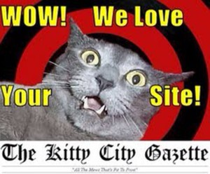 KittyCityGazette2