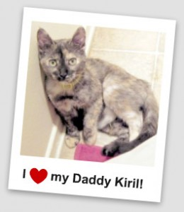 MissTortie-I_Heart_My_Daddy_Kiril-260x300