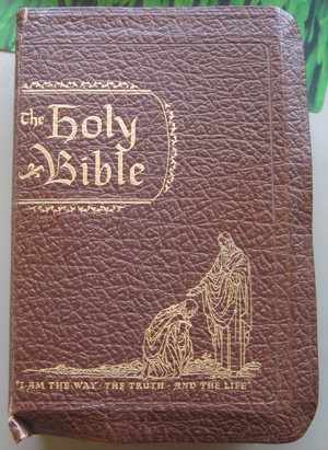 Family_Bible2