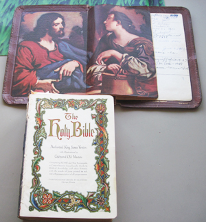 Family_Bible3