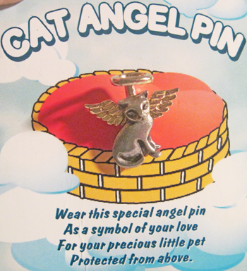 Cat_Angel