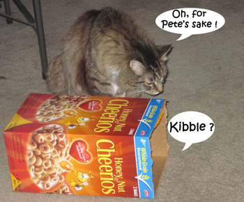 Cereal_Box3