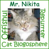 Officialrepurrter-1--Nikita