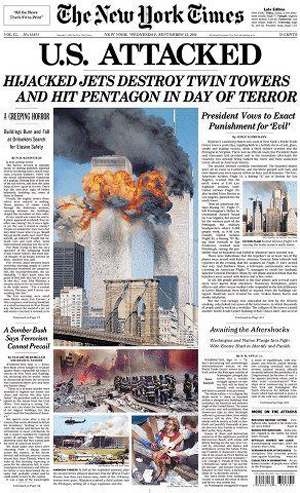 NYTimes_911