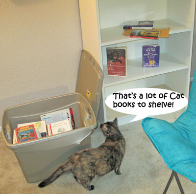 Cat_Books1