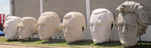Houston_Statues4