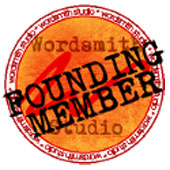 Founders-Badge-WordsmithStudio