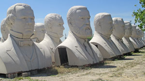 Houston_Statues3
