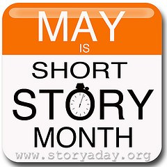 Shortstorymonth