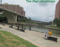 MadHoustonian_July2013b