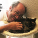 God Bless the Feline: A Little Ditty by Daddy Kiril