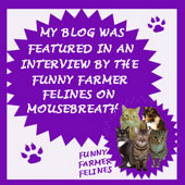 Featured_Mousebreath