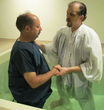Lakewood_Baptism1