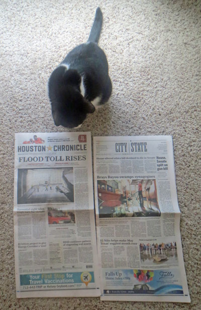 28May2015_HoustonChron