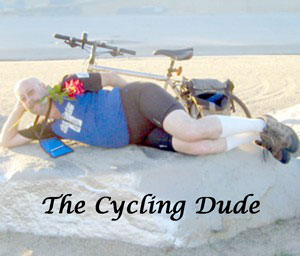 CyclingDude1