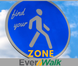 Everwalk17_Zone