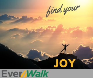 Everwalk25_Joy