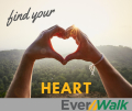 Everwalk26_Heart