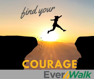 Everwalk1_Courage