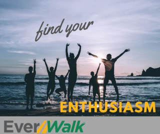 Everwalk2_Enthusiasm