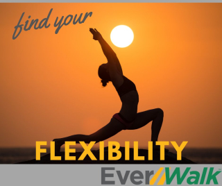 Everwalk13_Flexibility