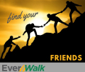 Everwalk22_Friends