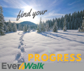 Everwalk27_Progress
