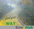 Everwalk28_Way