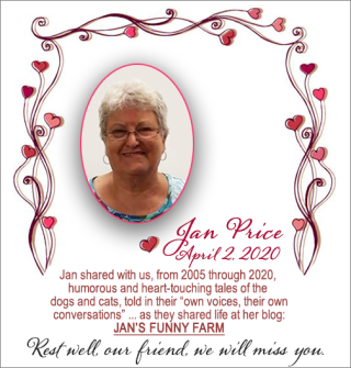 Rest-in-Peace-Jan-Price-Jans-Funny-Farm
