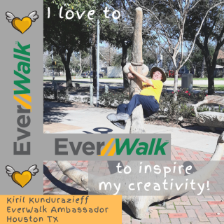 EverWalkLove_1Feb2020