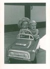 My_1st_car_1960